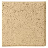 Dorset Rounded Edge External (REX) Stone Quarry Tile 15x15cm