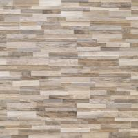 Ontario Taupe Wall Tile 15x61cm