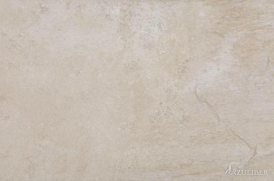 Bassia Cream Anti Slip Outdoor Tile 600x400mm
