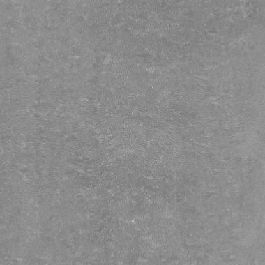 Louna Anthracite Polished Porcelain Tile 60x60cm