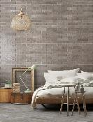 Skyline Taupe Wall Tile 250x60mm