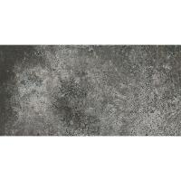Grande Portia Grey Wall and Floor Tile 60x120cm