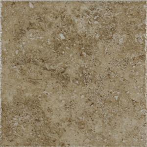Kairos Noce Wall and Floor Tile 20x20cm