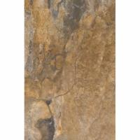 Yurtbay Keystone Brown Wall and Floor Tile 40x60cm