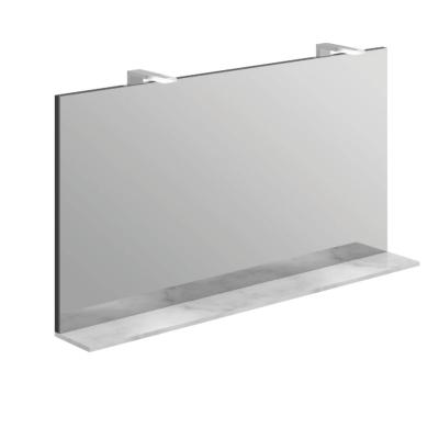 Phoenix I-Zone 113 Mirror, Light & Shelf