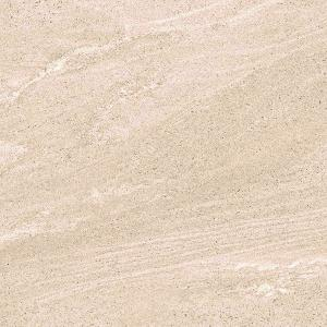 Keraben Brancato Beige Natural Wall And Floor Tile 60x60cm