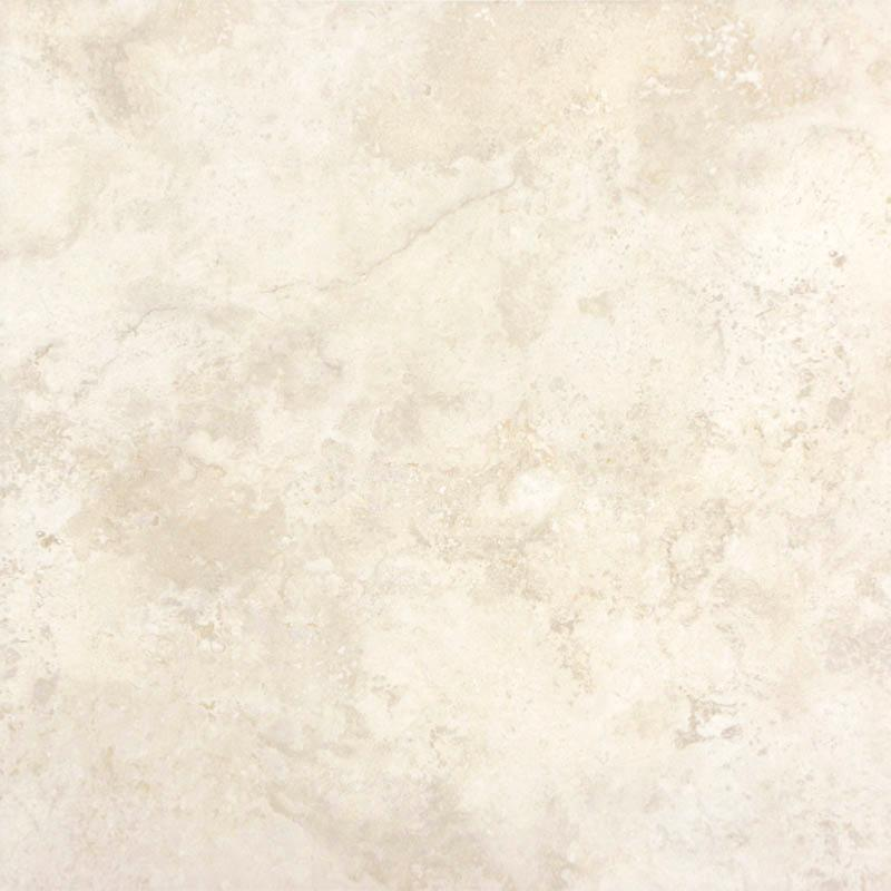 Capri Light Ivory Floor Tile 33x33cm Tiles Ahead