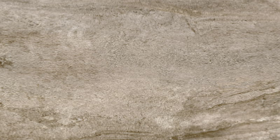 Class Taupe Wall and Floor Tile 30x60cm