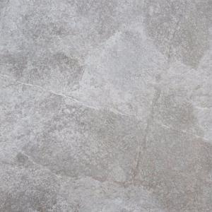 Magma Grey Anti Slip Porcelain Floor Tile 50x50cm