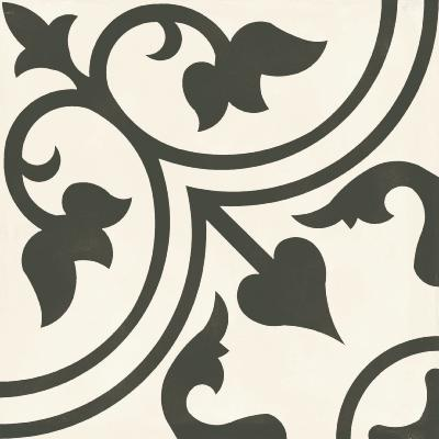 Grosvenor Pattern Tile 330x330mm