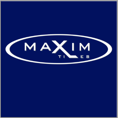 Maxim Tiles collection