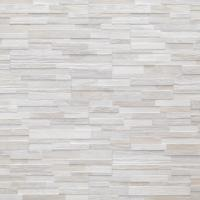 Ontario White Wall Tile 15x61cm