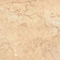 Natural Sandstone Gloss Shower Wall Panel 1200x2400mm