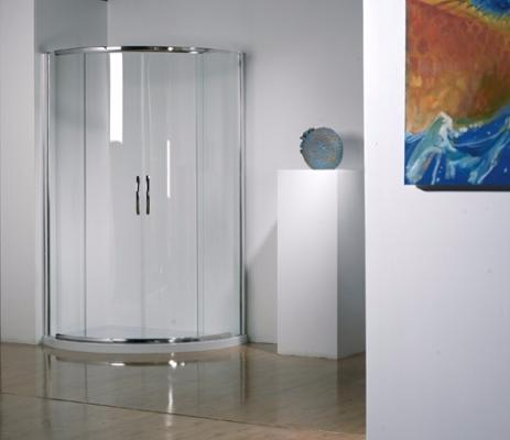 Shower Enclosures - Tiles Shop & Bathroom Furniture UK - Tiles Ahead