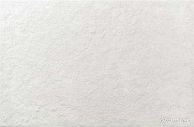 Camous White Anti Slip Outdoor Tile 600x400mm