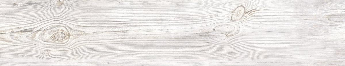Earth White Wash Wood Effect Porcelain Wall And Floor Tile 23x120cm Tiles Ahead