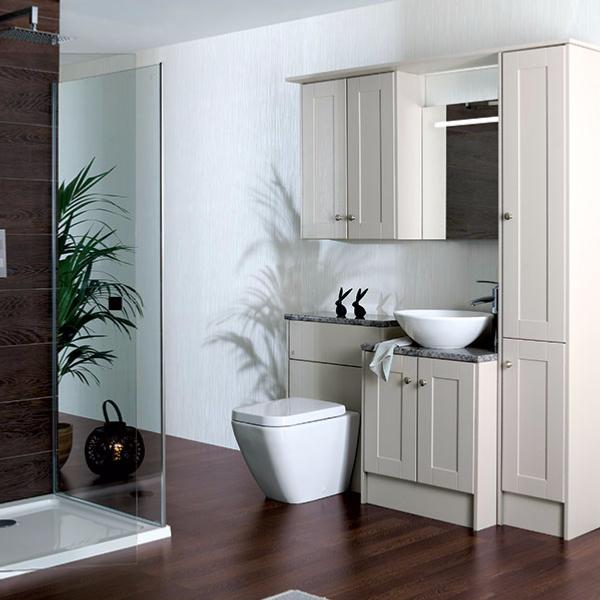 Amazing Calypso Bathroom Furniture Calypso Bathrooms Have Become Known For