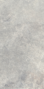 Pietre Di Fiume Grey Porcelain Tile 1200x600mm