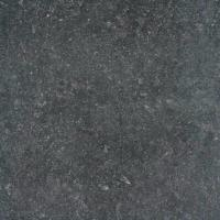 Blu 20mm Negro Floor Tile 61x61cm