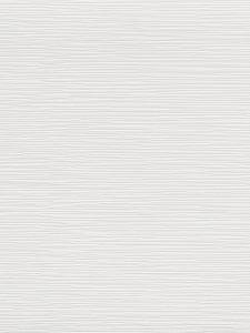 White Ripple 1500mm Worktop - 3003WR