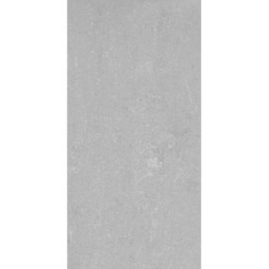 Louna Grey Polished Porcelain Tile 30x60cm