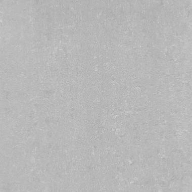 Louna Grey Unpolished Porcelain Tile 60x60cm