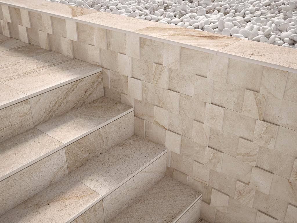 Classe Taupe Wall And Floor Tile 30x60cm Tiles Ahead