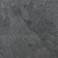 Ajax 20mm Black Floor Tile 61x61cm