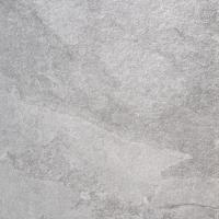 Ajax 20mm Grey Floor Tile 61x61cm