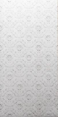 Original Style Malmo Fawn Tile 300x600mm