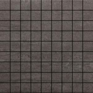 Rondine Contract Grey Mosaic 30x30cm