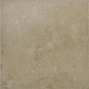 Verona Kairos Bianco Glazed Porcelain W&F 200x200mm