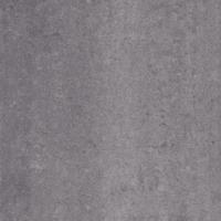 Rak Lounge Unpolished Grey Porcelain Tile 60x60cm