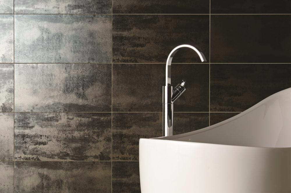 Ibero Wall Tiles Intuition Ceramic And Porcelain Tiles By