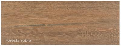 Forest Roble Wood Effect Tile 225x600mm
