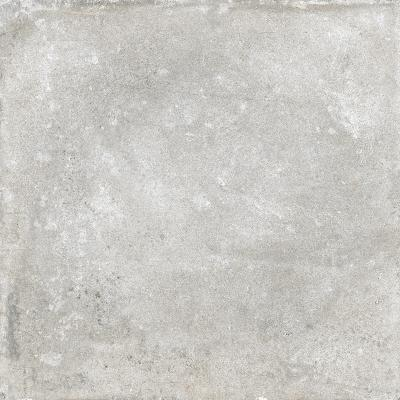 Rondine Swing Grey Concrete Effect Tile 203x203mm