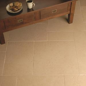 Original Style Natural Stone Tiles