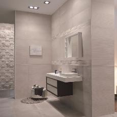 Azteca Elite R90 Bathroom Tiles