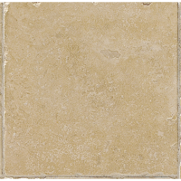Graal Glastone Wall and Floor Tile 25x25cm
