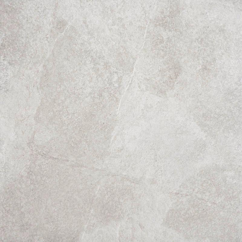 Magma Ivory Floor Tile 50x50cm Tiles Ahead
