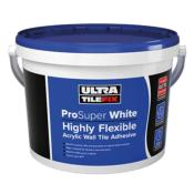Ready Mix Tile Adhesives