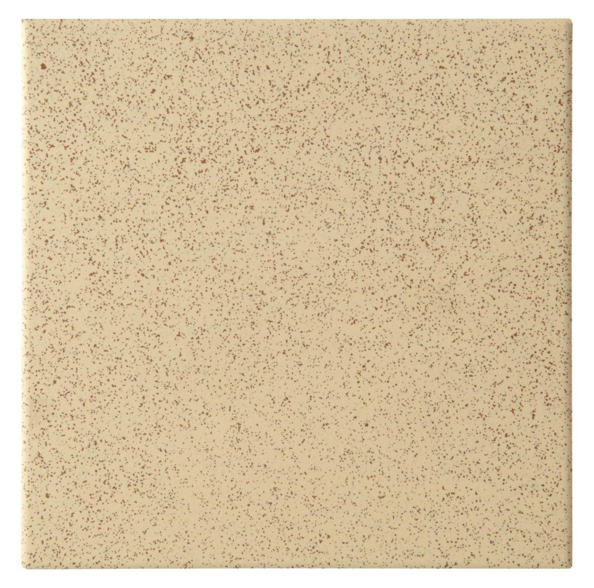 Dorset Flat Stone Quarry Tile 15x15cm Tiles Ahead