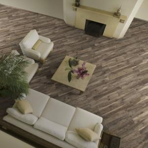 Foresta Wood Effect Porcelain Tiles
