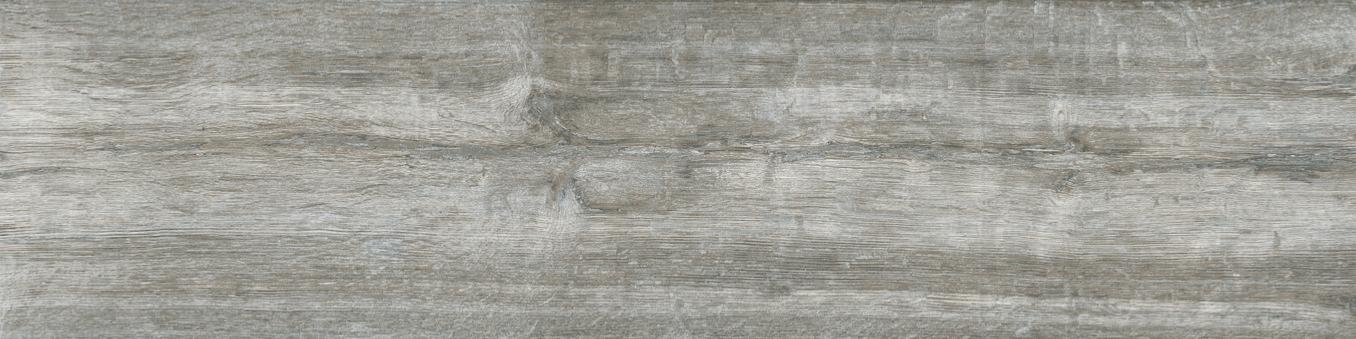 Wild Grey Wood Effect Porcelain Wall And Floor Tile
