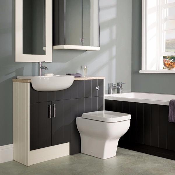 Brilliant Calypso Bathroom Furniture Calypso Bathrooms Have Become Known For