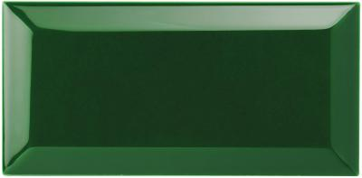 Original Style Artworks Metro Tile Victorian Green 75x150mm