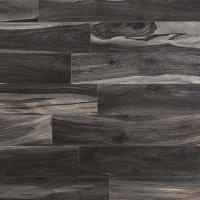 New Zealand Victoria Wall and Floor Tile 20x120cm