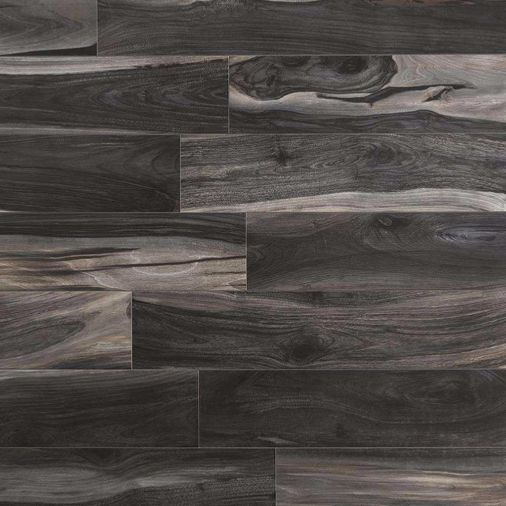 New Zealand Victoria Wall And Floor Tile 20x120cm From