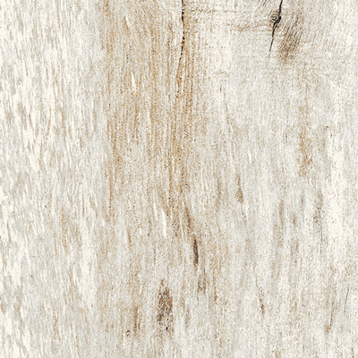 Outwood Ivory Wall and Floor Tile 15x100cm