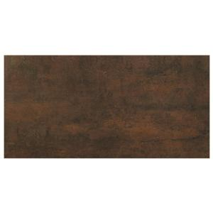 Original Style Tileworks Metallic Copper Tile 30x60cm